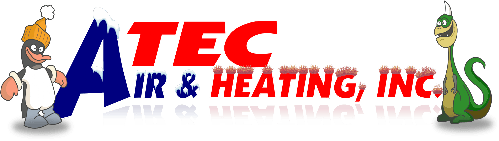 ATEC AIR and HEATING