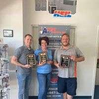 atec air & heating team palm coast fl